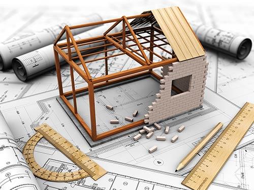 Obras - Reformas - Presupuestos - Inmobiliaria MarbellaInmobiliaria ...