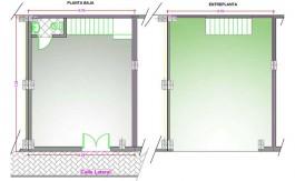 local-marbella-p4_l24-plano