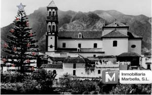 felicitacion-navidad-2016-inmobiliaria-marbella